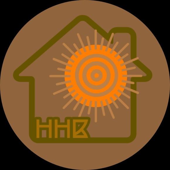 househomebody